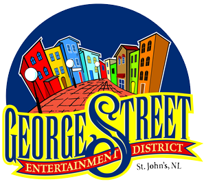 George Street Festival 2016 – Thu Jul 28 to Wed Aug 3 2016