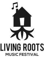 Living Roots Music Festival from Thu May 24 to Sat May 26, 2018