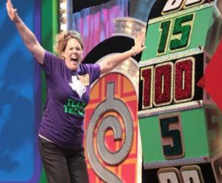 Price Is Right Live at Halifax Forum Sat Oct 28 2017 at 8:00 pm