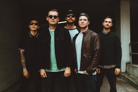 SEAWAY at The Capital Bar Sat Jul 28 2018 at 10:00 pm