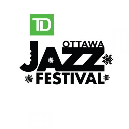 2015 TD Ottawa Winter Jazz Festival: Mary Margaret O'Hara, Peggy Lee and Aidan Closs at Dominion-Chalmers United Church Sun Feb 15 2015 at 7:00 pm