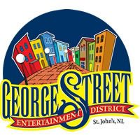 George Street Festival 2017 from Thu Jul 27 to Wed Aug 2, 2017