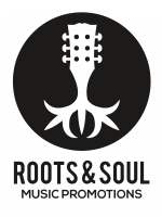 Roots & Soul Winter Season from Tue Jan 1 to Sun Mar 31, 2019