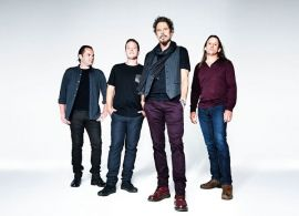 BIG WRECK AT BOYCE FARMERS MARKET (FREDERICTON) - TUE JAN 23 2018