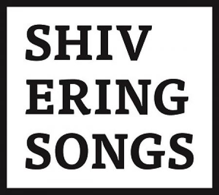 Shivering Songs 2018: Bluegrass Brunch: REENY SMITH at Boyce Farmers Market Sun Jan 21 2018 at 10:00 am
