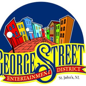 George Street Festival 2018 from Thu Jul 26 to Wed Aug 1, 2018