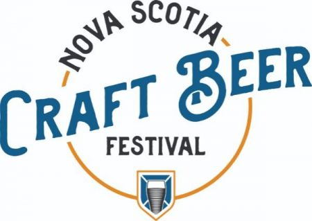 CANCELLED: Nova Scotia Craft Beer Festival at Cunard Centre Sat Mar 21 2020 at 2:00 pm
