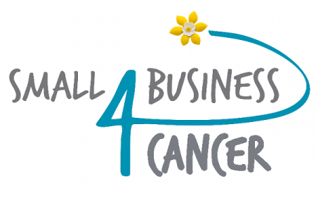 Small Business 4 Cancer : PRETTY IN PINK at Riverside Country Club Fri Nov 2 2018 at 9:00 pm