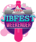 JIBFEST X<br />at Marble Mountain Chalet (Corner Brook)<br />from Fri Feb 14 to Sun Feb 16 2020