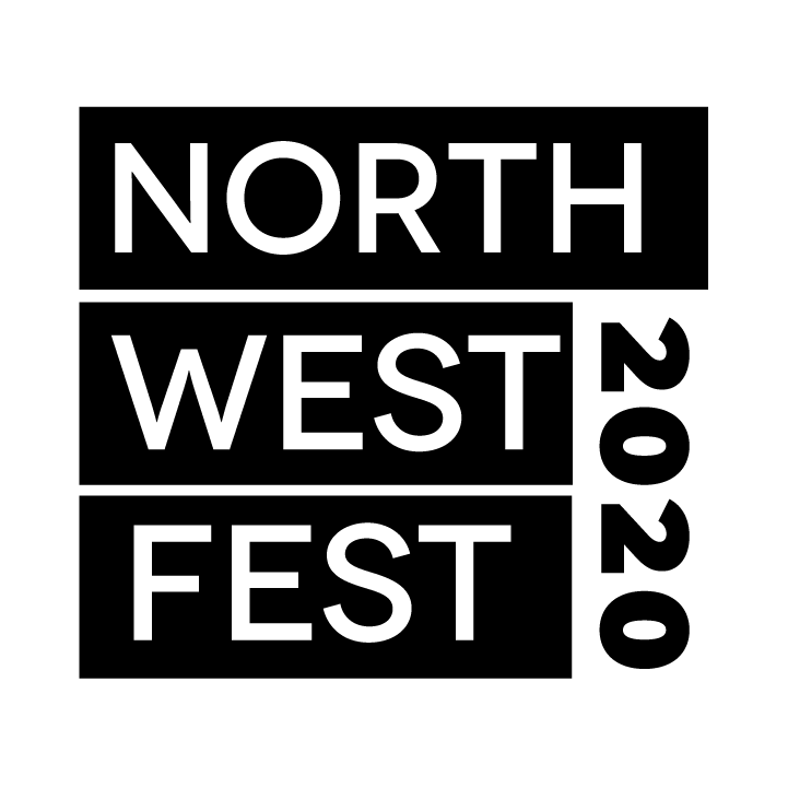 NorthwestFest<br /> in Edmonton AB<br /> from Thu May 7 to Sat May 16 2020